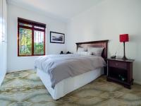 Pardoseala de marmura exotica pentru dormitor
